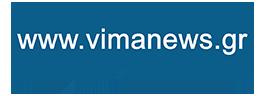 VimaNews